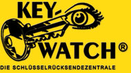 KEY-WATCH®